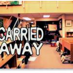 CarriedAway