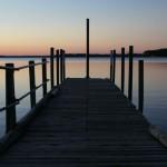 dock_TonaWilliams1.jpeg