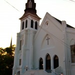 Emanuel_African_Methodist_Episcopal_(AME)_Church_Corrected