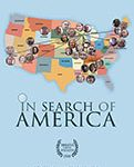poster_tcff_insearchofamerica_sm