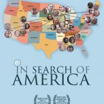 poster_insearchofamerica