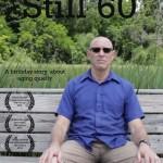 Still 60